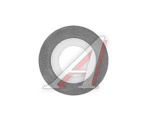 Прокладка ЗМЗ-514 форсунки уплотнительная ЗМЗ 514.1112106-02, 5140-01-1121060-02