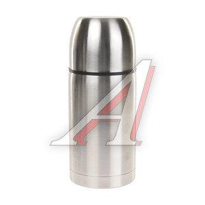 Термос 0.6л узкая горловина MX600