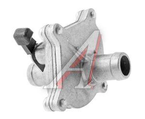 Кран М-2141,ИЖ-2126 отопителя керамический 2141-8101150
