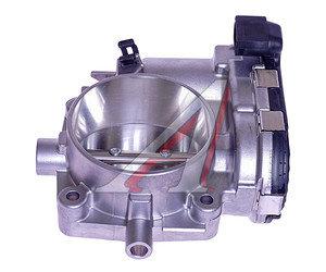 Фильтр воздушный салона MERCEDES SLK (R172) (11-) угольный FILTRON K1205A, LAK246, A1718300418