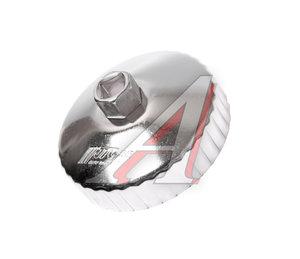 Съемник фильтров масляных 93мм 36-ти гранный чашка JTC JTC-4612