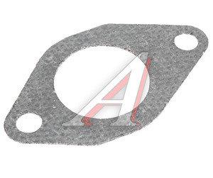 Прокладка ЗИЛ-5301,МТЗ коллектора выпускного средняя 50-1008027-Б* ВС, 50-1008027-Б