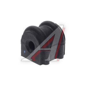 Втулка стабилизатора KIA Sportage (06-) заднего FEBEST HYSB-TUCR, 55513-2E000