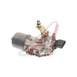 Мотор-редуктор стеклоочистителя VW Passat OE 3B1955113D