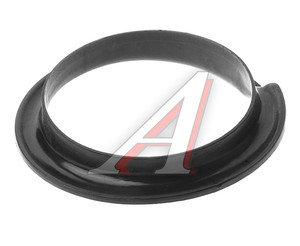 Прокладка ВАЗ-2101 пружины задней нижняя 2101-2912650