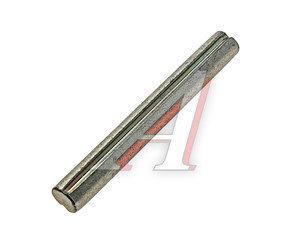 Ось ВАЗ-2108 петли двери 2108-6106020, 21080610602000