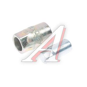 Ключ для разборки стоек ВАЗ-2108-2110 задних АВТОМ 10107