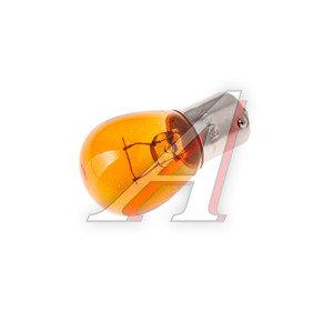 Лампа 12V PY21W BAU15s NORD YADA А12-21-3ж, 900251, А12-21-3