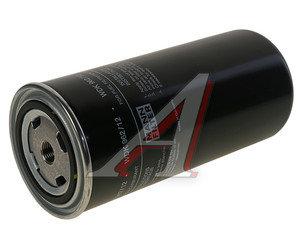Фильтр топливный Д-245 ЕВРО-3 IVECO тонкой очистки MANN WDK962/12, 6650559140, 99484067/2991585/1931100/1907460