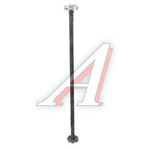 Вал Д-144 привода (1000мм) Т40А-2302072-Г