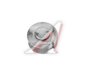 Вкладыш ЗИЛ тяги рулевой продольной ДЗПМ 130-3003022, 130-3003022-10