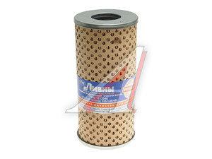 Элемент фильтрующий Т-150 масляный ЛААЗ Т150-1012040