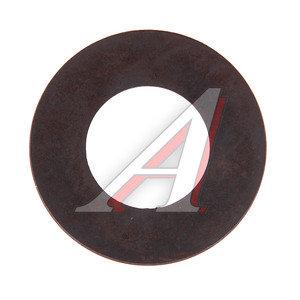 Шайба ГАЗ-31104,3309 пружинная вала вторичного (ОАО ГАЗ) 3309-1701115