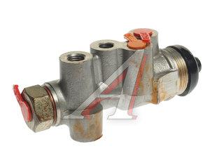 Регулятор давления ИЖ-2126 тормозов 2126-3535005