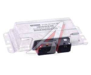 Контроллер ВАЗ-2170 ИТЭЛМА 21126-1411020-90