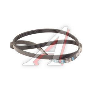Ремень приводной поликлиновой 4PK1190 DONGIL 4PK1190