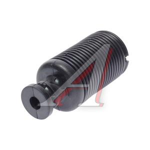 Пыльник амортизатора TOYOTA Carina E переднего комплект (с отбойником) KAYABA MAB1051, 48331-12140