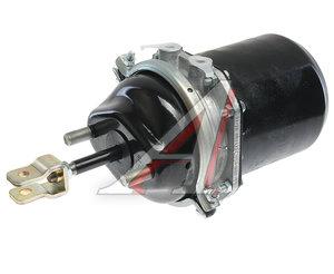 Энергоаккумулятор КАМАЗ 20/20 (БИФОРМ) 100.3519100, 960-3519100