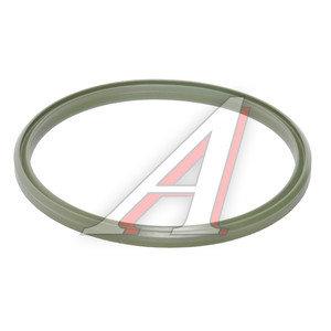 Кольцо уплотнительное VAG 3C0145117H