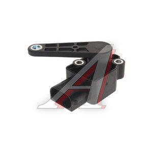 Датчик BMW изменения высоты дорожного просвета задний OE 37146853753, V20-72-0545