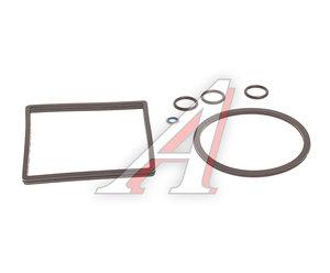 Прокладка MAN TGL фильтра топливного SEPAR 2000/5 комплект SAMPA 020.641, 392121, 81129026000