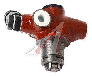 Насос топливный Д-21,Д-37,СМД-60 низкого давления 21.1106010