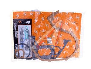 Прокладка двигателя ВАЗ-2105 комплект картон 2105-100-170*К ВС