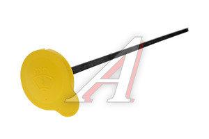 Крышка бачка омывателя NISSAN Almera N16 стекла ветрового OE 28913-BM400