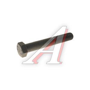 Болт М24х3.0х160 крепления амортизатора полуприцепа PE 04305500A, 0250233982