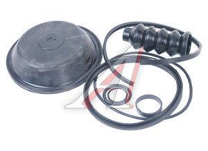 Ремкомплект КАМАЗ энергоаккумулятора тип 20 100-3510100*РК