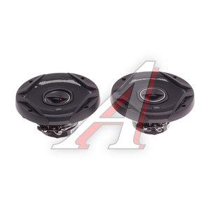 "Колонки коаксиальные 5""(13см) 45Вт JBL GX-502 JBL GX-502"