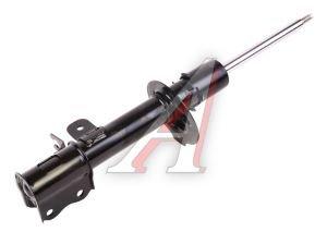 Амортизатор CHEVROLET Lacetti хетчбек задний левый газовый MANDO EX96409543, 96409543