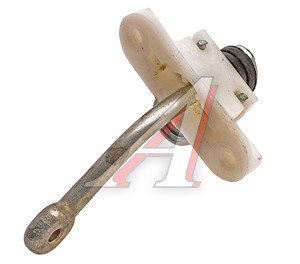 Ограничитель двери ВАЗ-2121 ВИС 2121-6106082