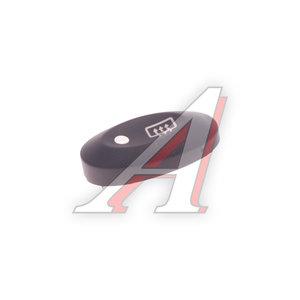 Кнопка DAEWOO Matiz обогрева стекла OE 93741221