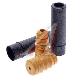 Отбойник амортизатора HYUNDAI Accent (05-10) переднего (с пыльником) SACHS 900165, 89-165-0
