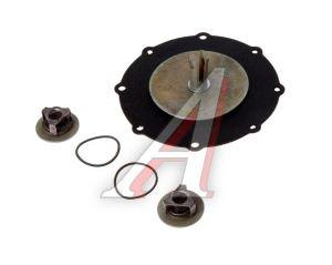 Ремкомплект насоса топливного перекачивающего (РНМ.КУ2) РК79092-1133200