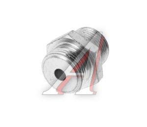 Штуцер ЗИЛ-5301 пневмопривода тормозов РААЗ 300415-П29