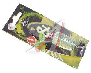 Ароматизатор подвесной жидкостный (хвоя+зеленое яблоко) Parfume PALOMA PALOMA 220402 Хвоя/Зеленое яблоко, 220402