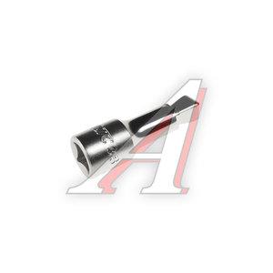 """Удлинитель шарнирный 1/2"""" 76мм JTC JTC-3816"""