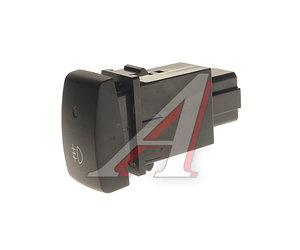 Выключатель кнопка SSANGYONG Musso задних противотуманных фар OE 8525005701LAD