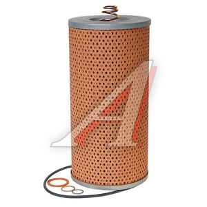 Фильтр масляный MERCEDES (дв.OM421,422,402,403) MAN M90 MAHLE OX69D, A4021800009