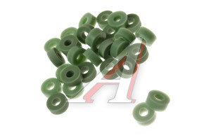 Кольцо ЯМЗ уплотнительное крана сливного силикон СТРОЙМАШ 240-1305036