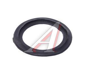 Прокладка ВАЗ-2101 крышки радиатора БРТ 2101-1304022, 2101-1304022Р