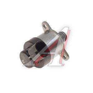 Регулятор KIA Sorento (06-09) давления топлива BOSCH 0928400750