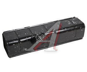 Бак топливный УАЗ-3151,469 дв.УМЗ-417 левый (ОАО УАЗ) 31512-1101009, 3151-20-1101009-03