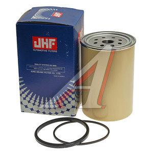 Фильтр топливный HYUNDAI HD65,78 дв.D4GA ЕВРО-5 (JFC-H52) JHF JFC-H52, 31955-52701