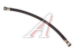 Шланг тормозной ГАЗ-3310 Валдай заднего моста (гайка-гайка) КАСКАД-НН 33104.3506025