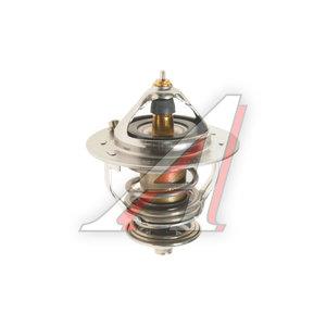 Термостат HYUNDAI Getz,Elantra,Accent (99-) (DOHC) SHAP 25500-23010