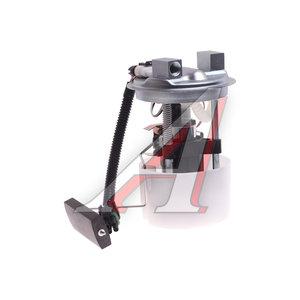 Насос топливный ВАЗ-2110-12 электрический погружной в сборе AOTON 21102-1139009, 2112-1139009, 2112-1139009-03