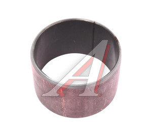 Втулка МАЗ кулака разжимного 5336-3502126